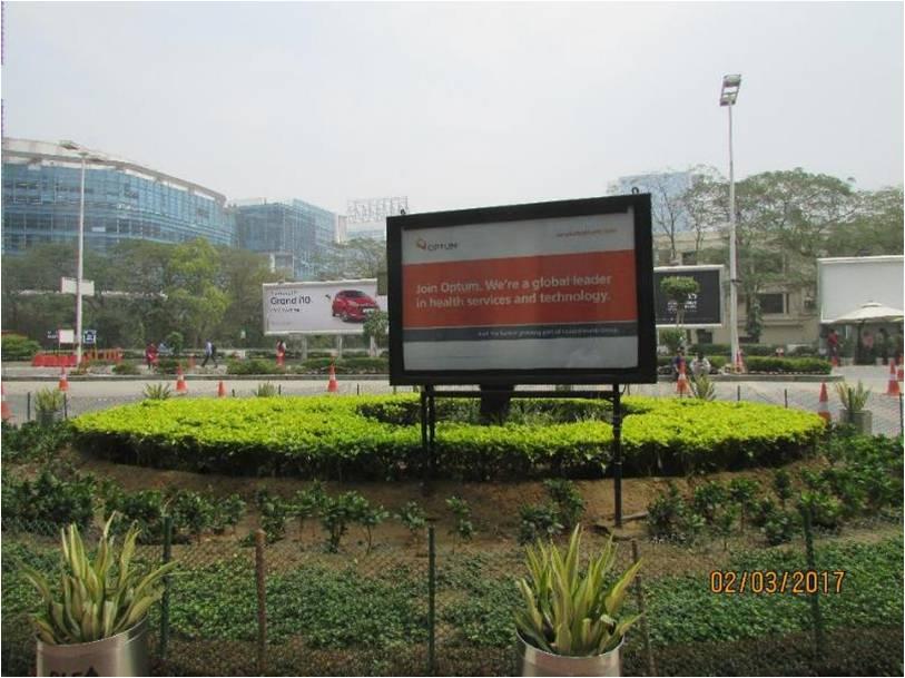 UHG -IT Park gurgaon Picture1