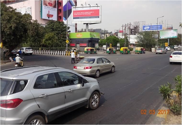 UHG Noida Hrdg Picture1